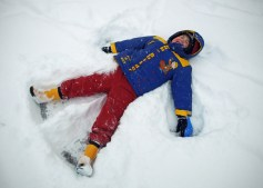 Snowpocalypse2013 054_edit_resize