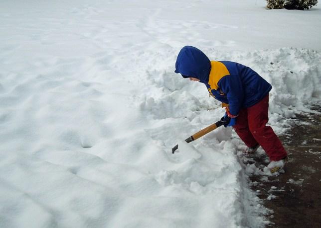 Snowpocalypse2013 061_edit_resize