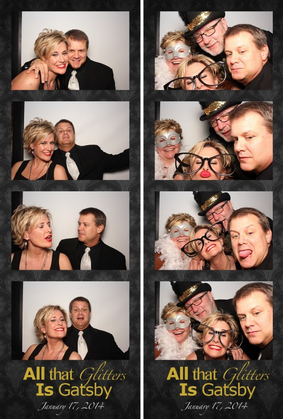 Photo Booth_comp