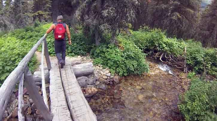 Day 3_day hike_bridge_edit