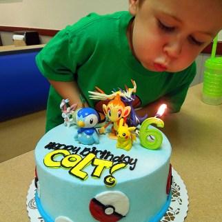6th birthday 020_edit_resize