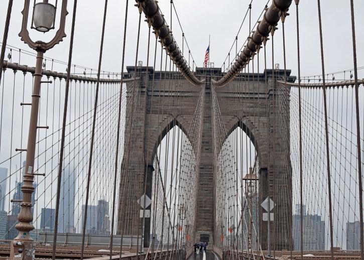 NYC3_0129_edit_resize