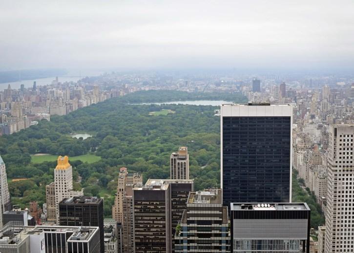 NYC4_0004_edit_resize