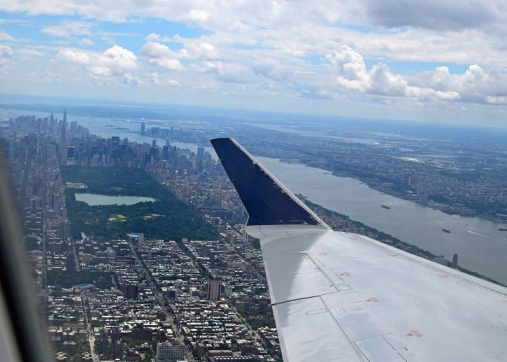NYC5_0021_edit_resize