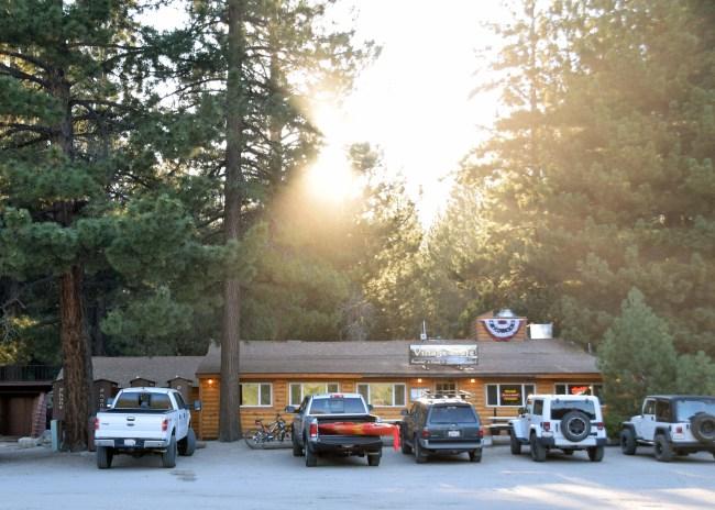 PCT_Yosemite_0019_edit_resize