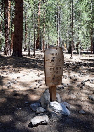 PCT_Yosemite_0030_edit_resize