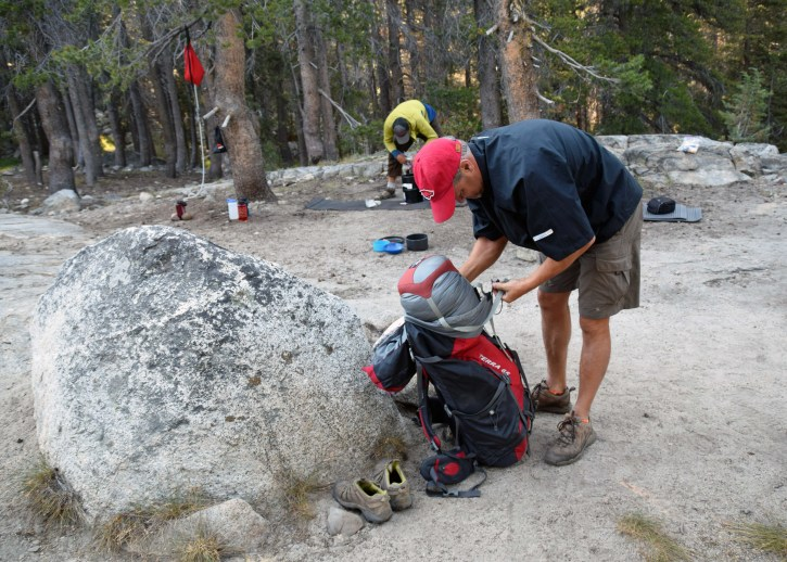 PCT_Yosemite_0250_edit_resize