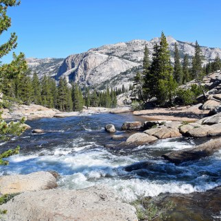 PCT_Yosemite_0266_edit_resize