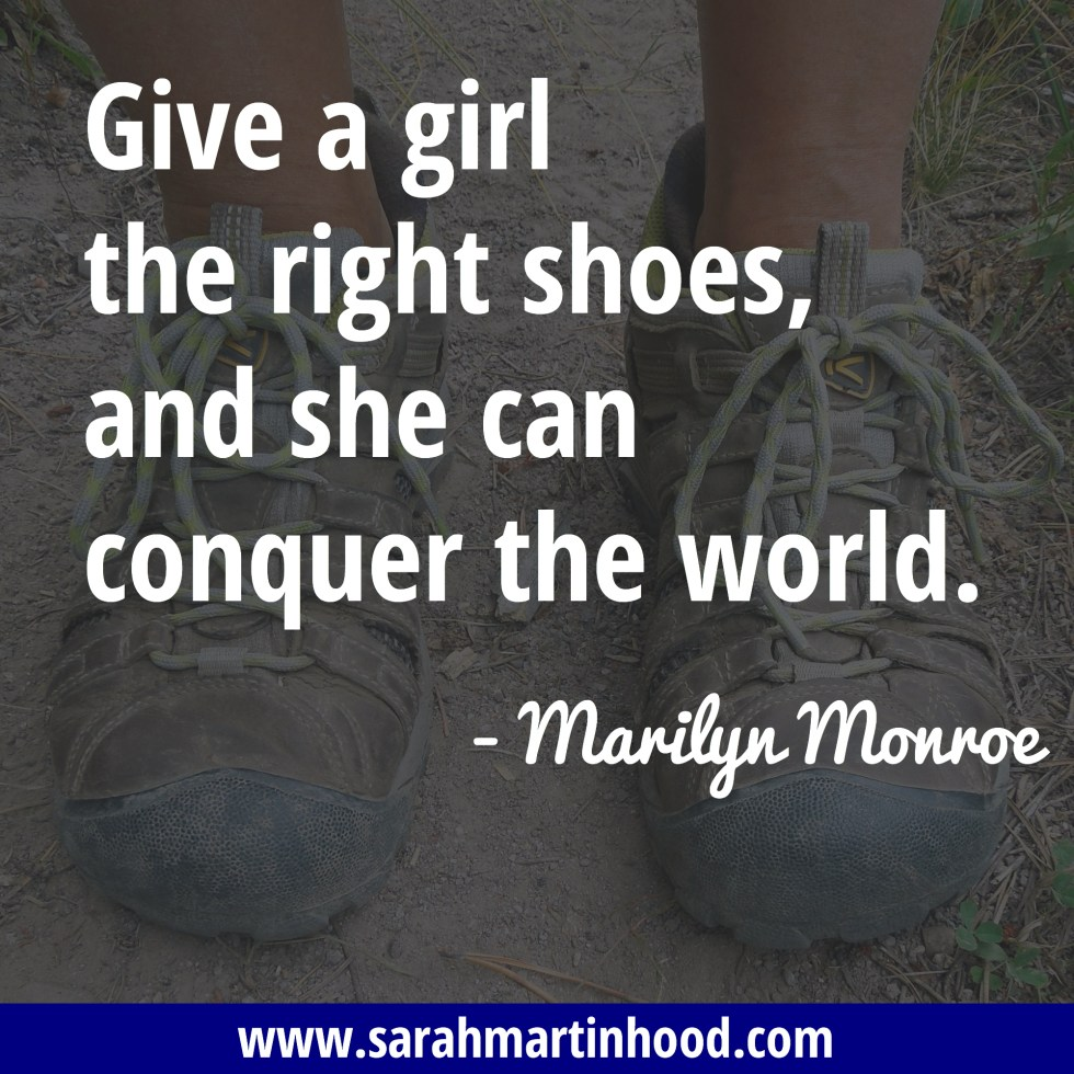 give-a-girl-the-right-shoes