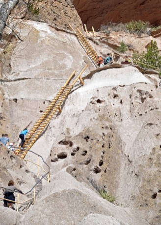 NM2018_Bandelier_0400_edit_resize