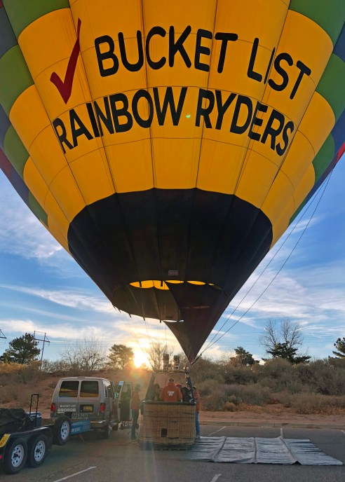 NM2018_Hot Air Balloon_iphone_IMG_3626_edit_resize