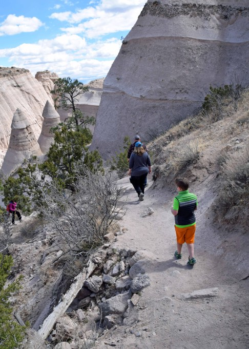 NM2018_Tent Rocks_0215_edit_resize