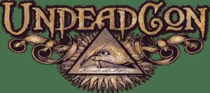 undead_logo_03
