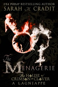 TheMenagerieCover_ebook