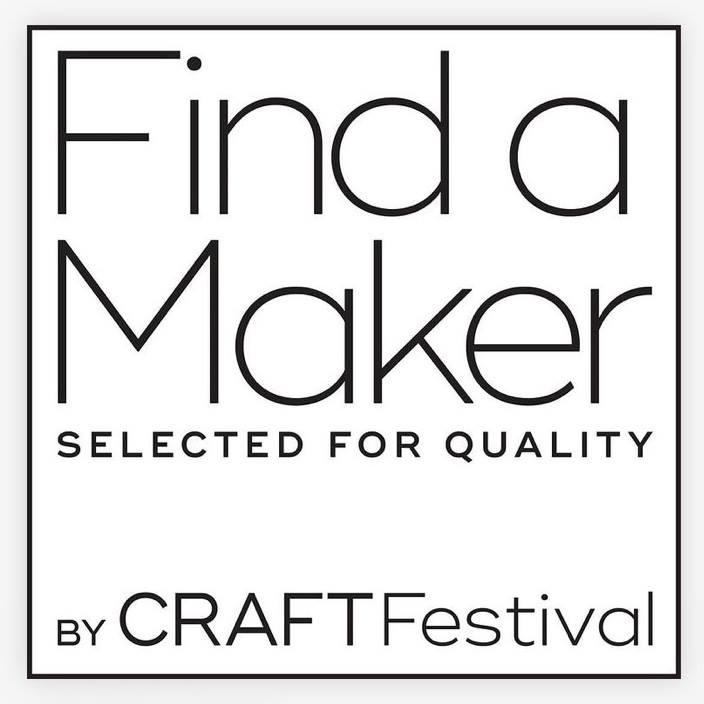 Digital Craft Festival Logo