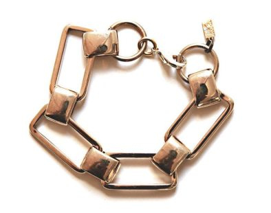 Haati Chai Loka Bracelet