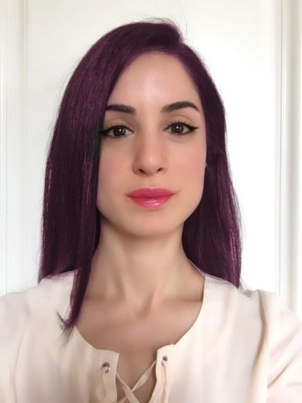 YouCam Makeup App Review