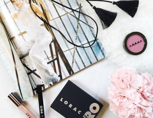 LORAC-PRO-To-Go-Eye-Cheek-Palette-Review