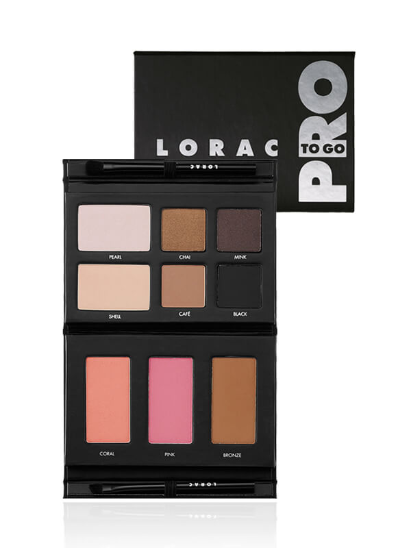 LORAC-PRO-To-Go-Eye-Cheek-Palette-Review