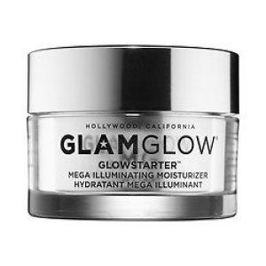highlighter-for-oily-skin