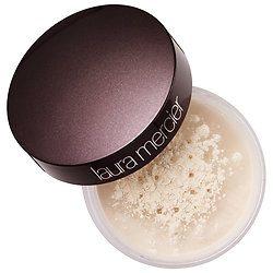 rcma-no-color-powder-vs-laura-mercier-translucent-powder
