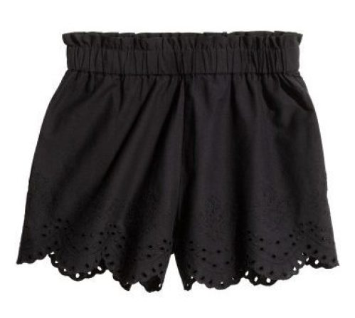 June-Favorites-hm-embroidered-shorts