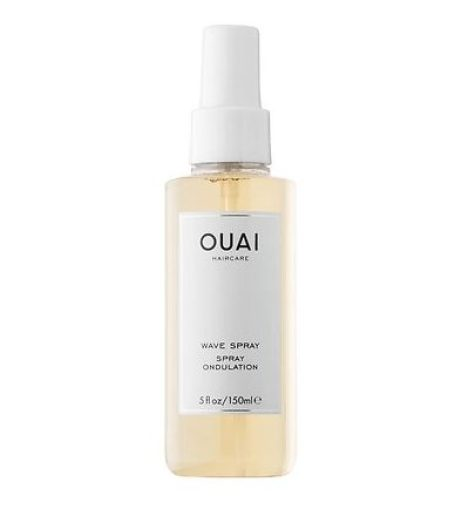 June-Favorites-ouai-wave-spray