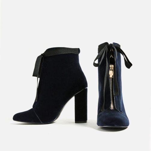 velvet-ankle-boots