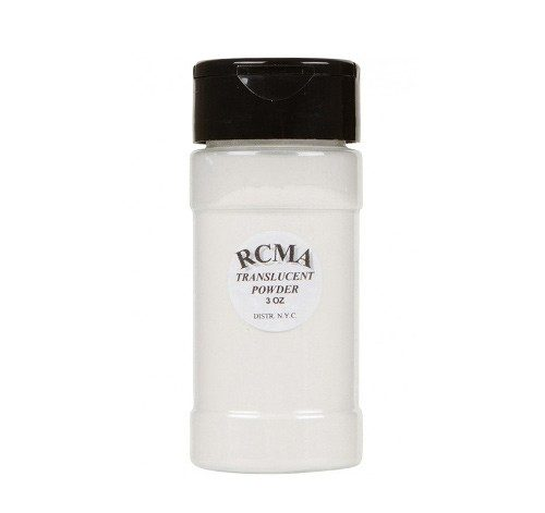 rcma-translucent-powder