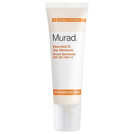 Murad-spf-daily-moisturizer