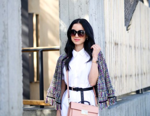 how-to-wear-color-in-spring
