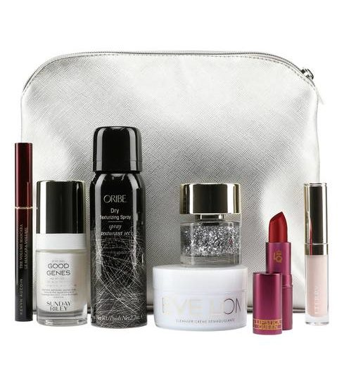 ULTIMATE-GIFT-FOR-BEAUTY-LOVERS