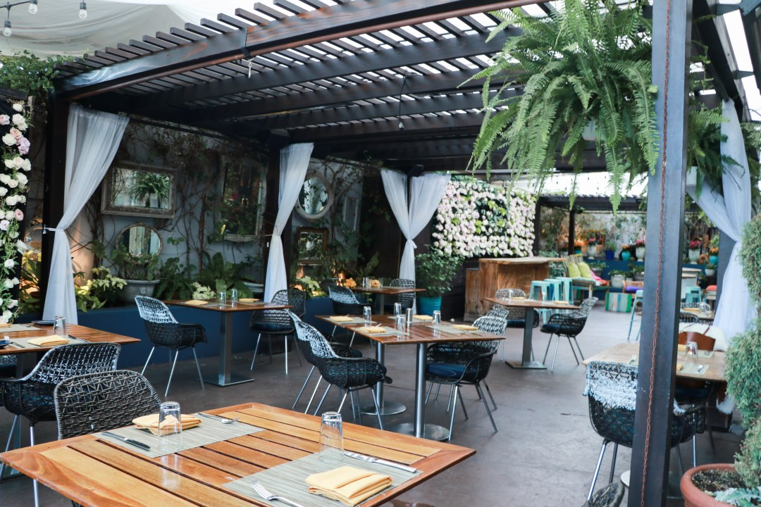 best-brunch-spot-in-beverly-hills