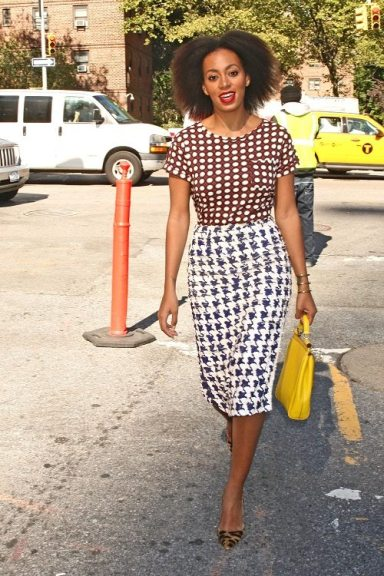 9-Tricks-To-Mixing-Prints