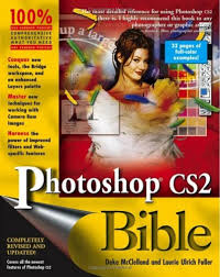 Photoshop CS2 Bible: Laurie Ulrich Fuller: 9780764589720: Amazon ...