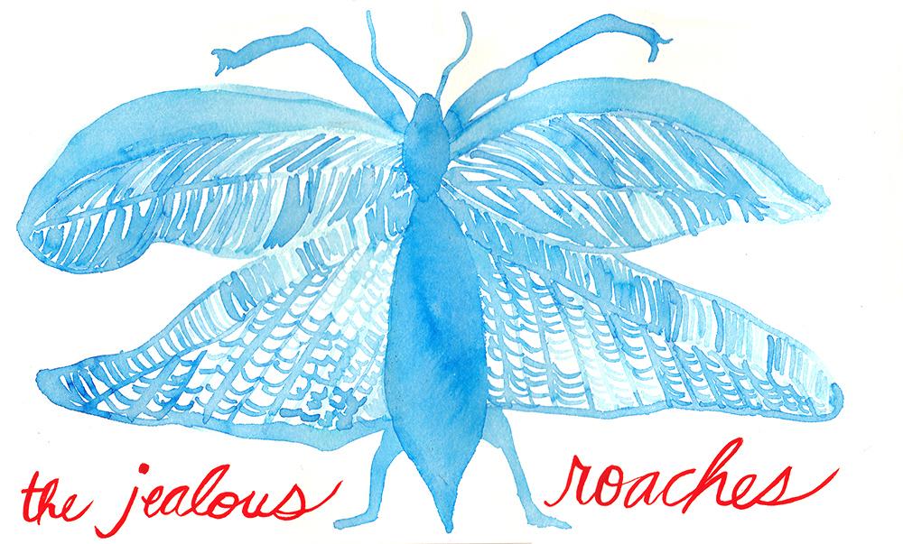 jealous roaches_web