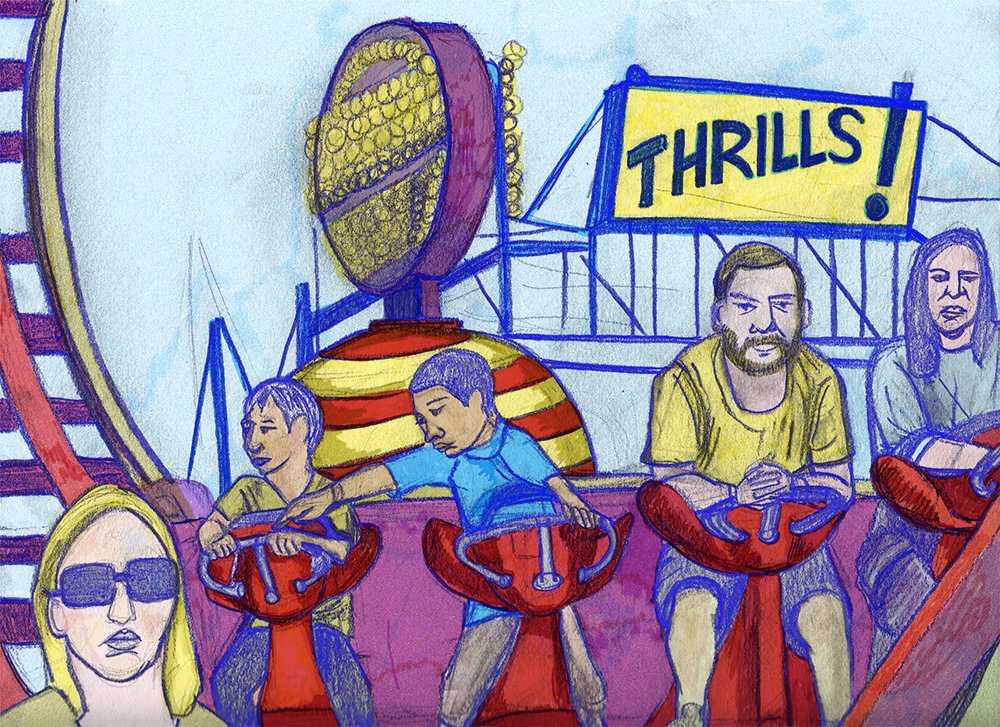 thrills_web