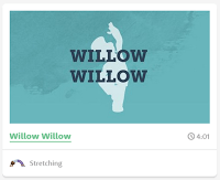 WillowWillow