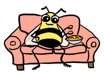 drone-honey-bee-sm
