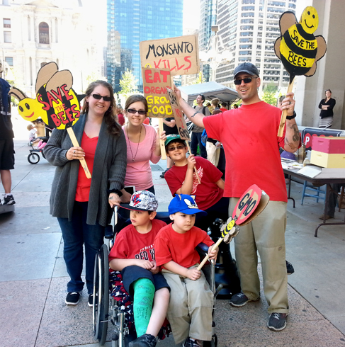 March-Against-Monsanto-2015-3