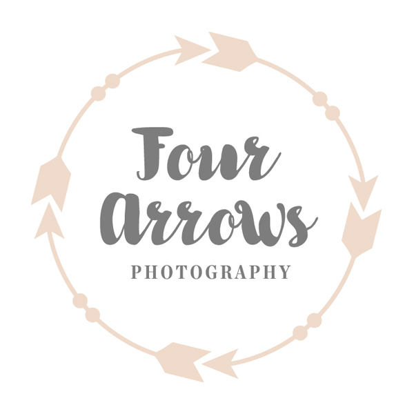 Four Arrows Photography