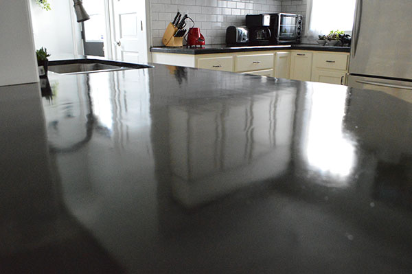 How To Seal Laminate Flooring In Kitchen Food Safe