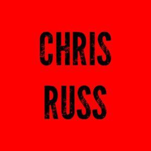 Chris Russ