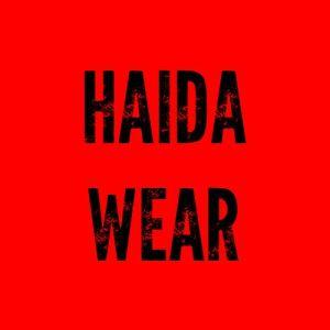 Haida Wear