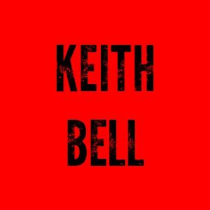 Keith Bell