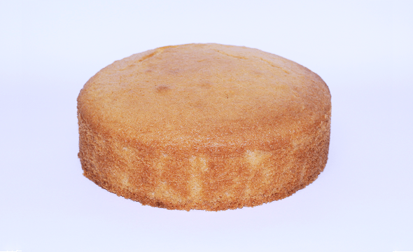Gluten Free Madeira Cake Recipe