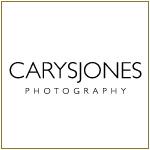 Sarah Sjoholm-Patience Team with Carys Jones Photography