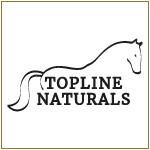 Sarah Sjoholm-Patience Team with Topline Naturals