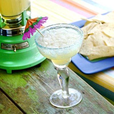 Cinco de Mayo Beer Garita Recipe || Sarah Sofia Productions