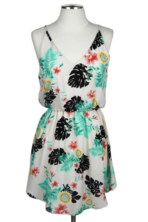 The Liani Dress Sarah Sofia Productions